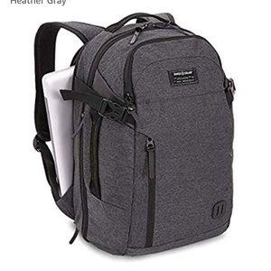 aa93f73901ac7b Swiss travel backpack. Swiss travel backpack.  35  60. Nike Drawstring Bag
